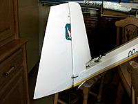Name: crash tow 2015_25.jpg