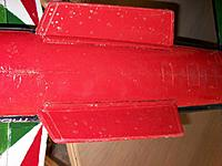 Name: macchi_9.jpg