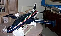 Name: macchi_23.jpg