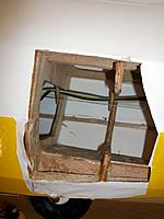 Name: macchi_4.jpg