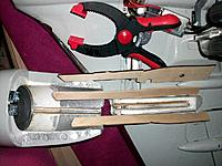 Name: repair summer 15_2.jpg