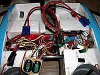 Name: repair summer 15_12.jpg