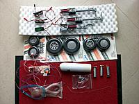 Name: fuselage_12.jpg