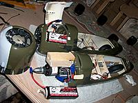 Name: cal 2015_2.jpg