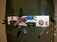 Name: cal 2015_7.jpg