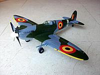 Name: parz indoor 2.jpg