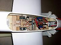 Name: resto_31.jpg