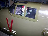 Name: cal 2015_29.jpg