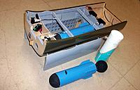 Name: cal 2015_32.jpg