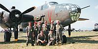 Name: B25 crew rodnice.jpg