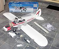 Name: Piper box.jpg