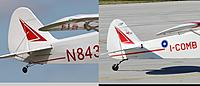 Name: SuprCub tail comparison.jpg