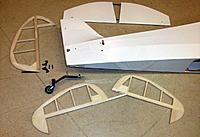 Name: L21mod_11.jpg