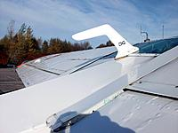 Name: Pip_55.jpg