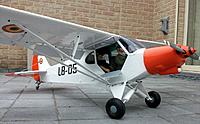 Name: pre-maiden_14.jpg