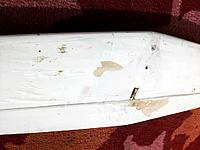 Name: canopy twin_3.jpg