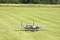 Name: 2016_06_26_1849.JPG