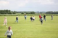 Name: 2016_06_26_1851.JPG