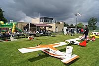 Name: 2016_06_26_2086.JPG