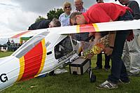 Name: 2016_06_26_2106.JPG