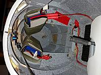 Name: 20160704_225244.jpg