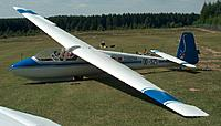 Name: Ka2 OO-SZD-Ka2b-04crop.jpg