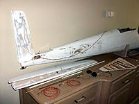 Name: primer ready_3.jpg