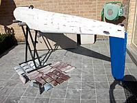 Name: primer to paint fus_2.jpg