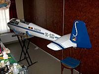 Name: primer to paint fus_9.jpg
