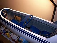 Name: wing job_29.jpg