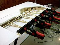 Name: wing job_14.jpg