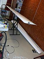 Name: wing job_19.jpg