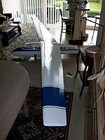 Name: wing job_24.jpg