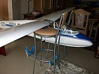 Name: wing job_28.jpg