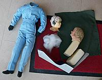 Name: pupet_4.jpg