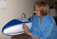 Name: pupet_23.jpg