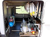 Name: hymer 2016.jpg