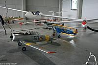 Name: ZW2016 IMG_9272.jpg