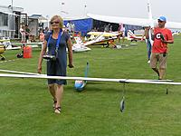 Name: Pottes 2016_1.jpg