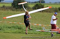 Name: IMG_7936.jpg