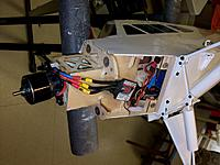 Name: crash takeoff zw_13.jpg