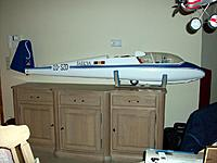 Name: final fuselage_15.jpg