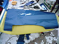Name: 021.jpg Views: 53 Size: 208.5 KB Description: trimmed the side pieces to match wing contour and repeated for the other side...