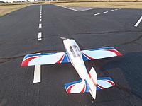 Name: RV8 -1 Maiden.jpg