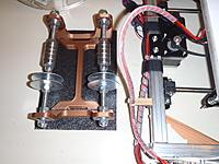 Name: FLSun Spool & Heater Wire Holders.JPG Views: 47 Size: 272.8 KB Description: