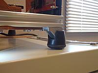 Name: Foot Cup.JPG Views: 44 Size: 281.3 KB Description: