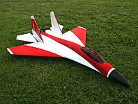 Name: SU-27_2small.jpg Views: 64 Size: 607.5 KB Description: