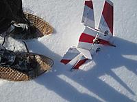 Name: Sukhoi_4Feb 011S.jpg Views: 53 Size: 264.0 KB Description: