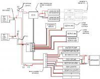 Name: pbr_wiring.jpg Views: 1262 Size: 98.4 KB Description: