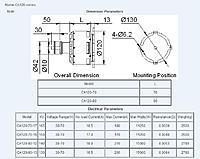 Name: CA motors.jpg Views: 254 Size: 100.4 KB Description: